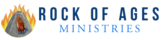 Rock of Ages Ministries