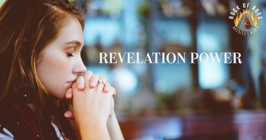 Revelation Power